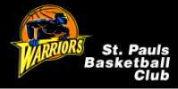 Warriors Basketball Club